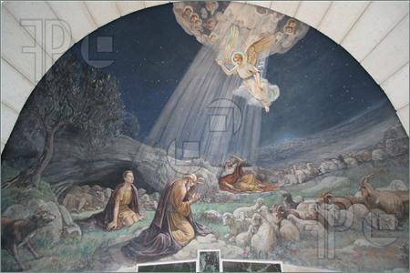 Nativity-Scene-1384030