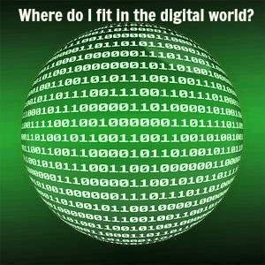 digitalworld