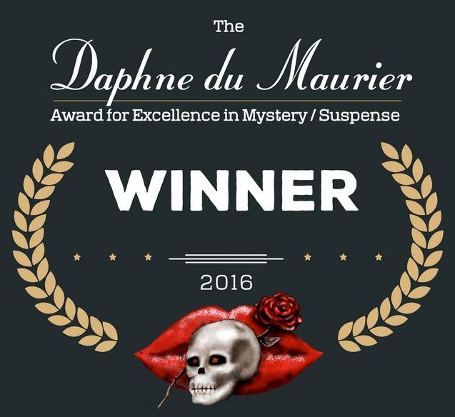 Winner 2016 25 percent