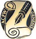 award_gold_genesis