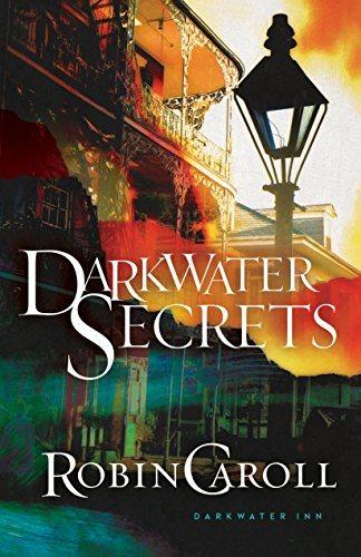 darkwatersecrets