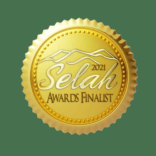 Selahs_Seal_Finalist_2021